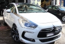 Citroen Ds5 occasion