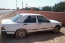 Mercedes-benz 190 au maroc