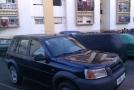 Rover 220 occasion
