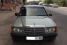 Mercedes-benz 190 occasion