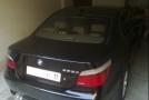 BMW 525 occasion