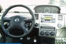 Nissan X-trail au maroc