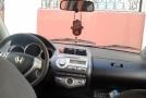 Honda Jazz au maroc