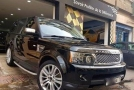 Land rover Range rover occasion