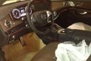 Mercedes-benz Sls occasion