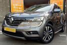 Renault Koleos occasion