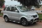 Suzuki Sx4 occasion