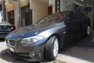 BMW 530 occasion