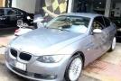BMW 320 occasion