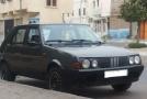 Fiat Ritmo occasion