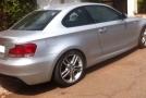 BMW 135 occasion