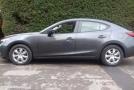 Mazda 3 occasion