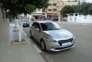 Peugeot 301 occasion