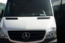 Mercedes-benz Sprinter occasion