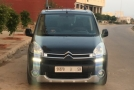 Citroen Berlingo occasion