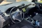 Nissan Qashqai occasion