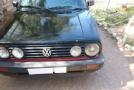 Volkswagen Golf occasion