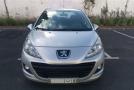 Peugeot 207 occasion