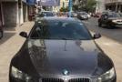 BMW 330 occasion