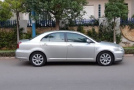 Toyota Avensis occasion