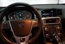 Volvo S60 occasion